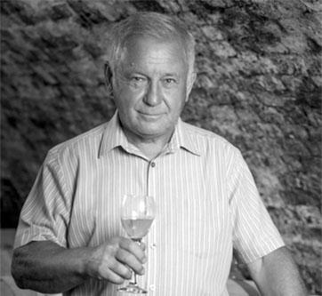 Jozef Becse
